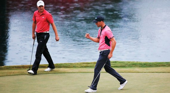 Golf Photo - Kaymer 2 - Kaymer-847-Cox